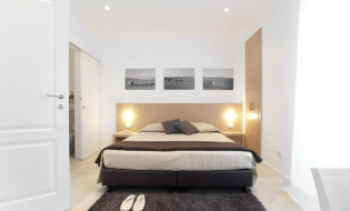 7 Notti in Bed And Breakfast a Ragusa